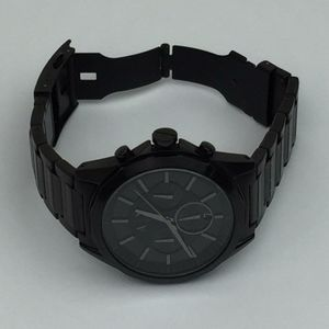 ARMANI EXCHANGE Chronograph Drexler  Watch